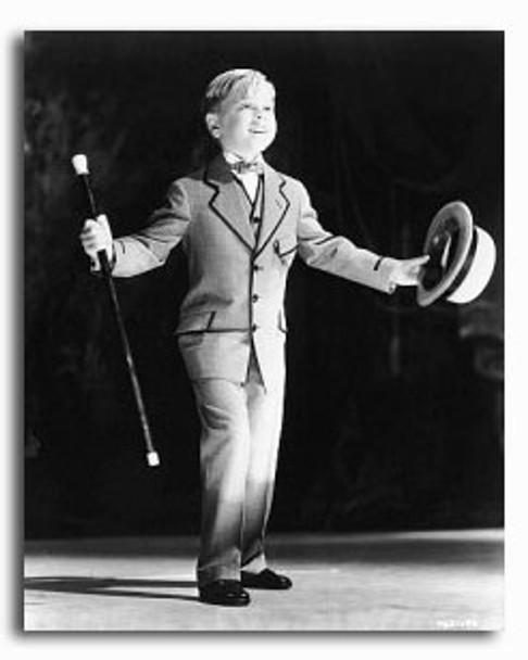 (SS2239575) Mickey Rooney Movie Photo