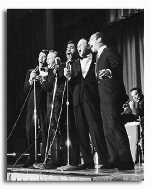 (SS2239614) Frank Sinatra Music Photo