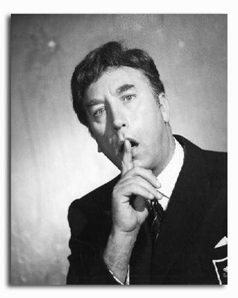 (SS2239744) Frankie Howerd Movie Photo