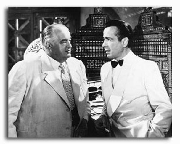 (SS2239796) Humphrey Bogart Movie Photo