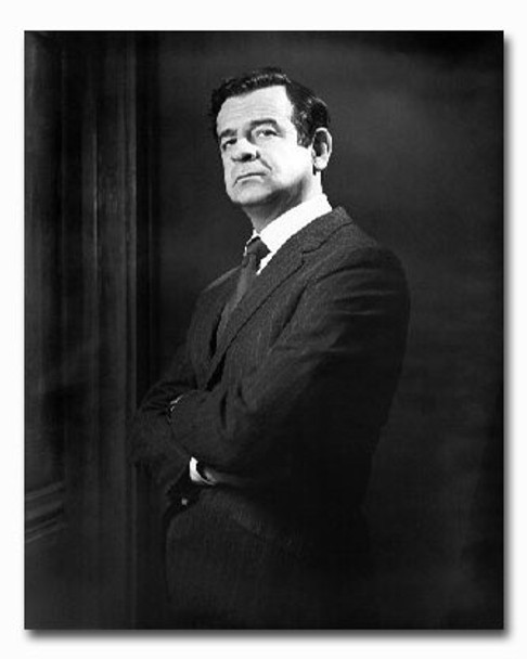 (SS2240134) Walter Matthau  The Fortune Cookie Movie Photo