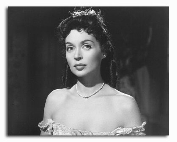 (SS2240238) Lilli Palmer Movie Photo