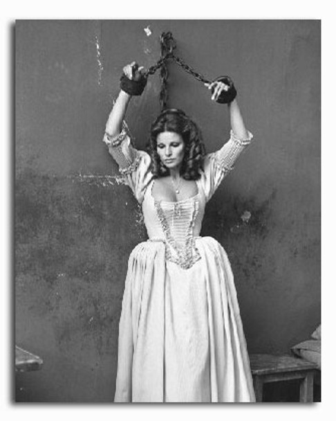 (SS2240433) Raquel Welch  The Three Musketeers Movie Photo
