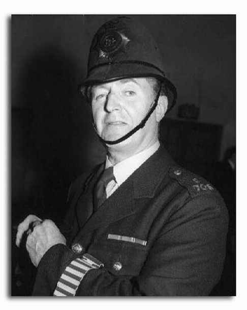 (SS2240511) Jack Warner  Dixon of Dock Green Movie Photo