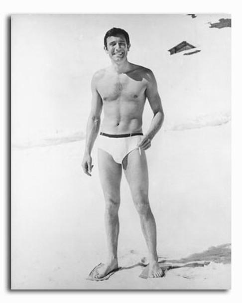 (SS2242175) George Lazenby Movie Photo