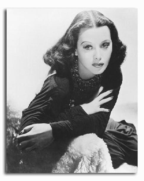 (SS2242188) Vivien Leigh Movie Photo
