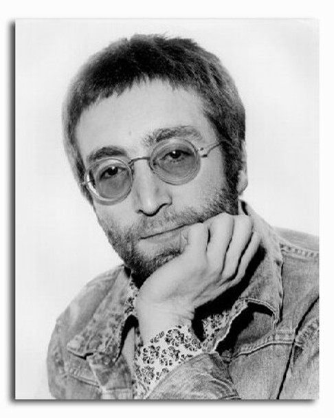 (SS2242240) John Lennon Music Photo