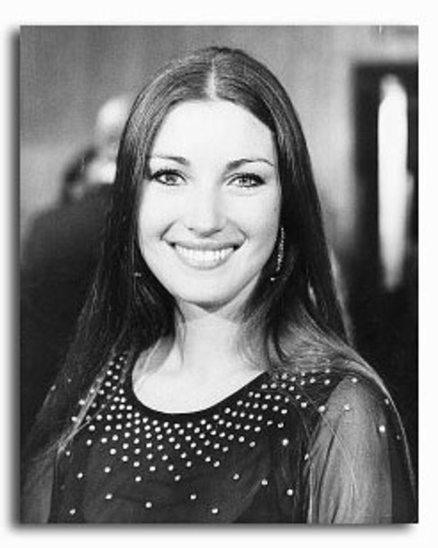 (SS2242487) Jane Seymour Movie Photo