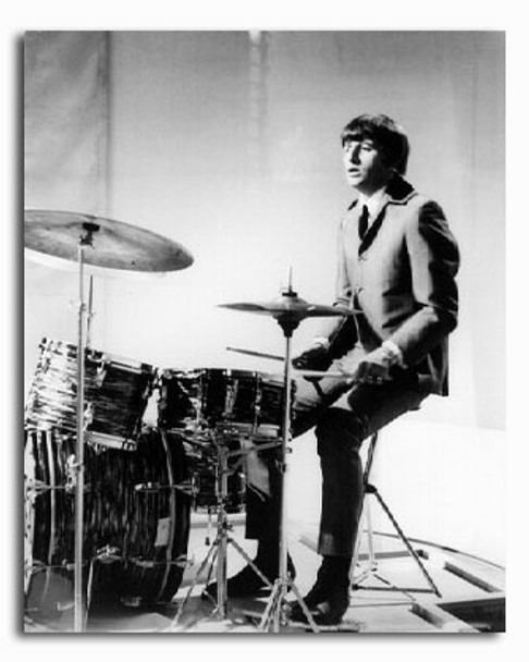 (SS2242565) Ringo Starr Music Photo