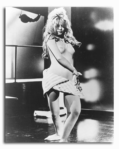 (SS2242903) Brigitte Bardot Movie Photo