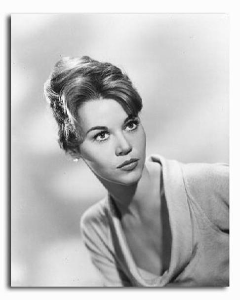 (SS2243137) Jane Fonda Movie Photo