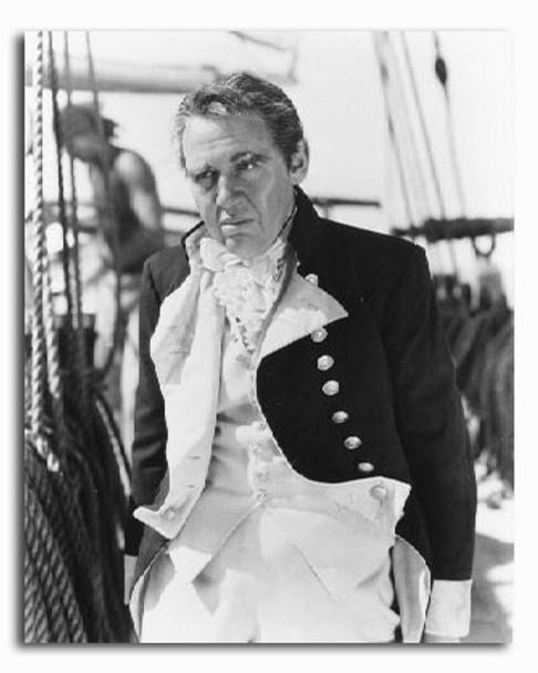 (SS2243293) Charles Laughton Movie Photo