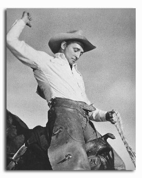 (SS2245815) Robert Mitchum Movie Photo