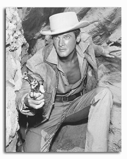 (SS2246140) Roger Moore  Maverick Movie Photo
