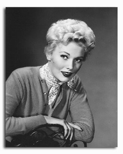 (SS2246166) Kim Novak Movie Photo