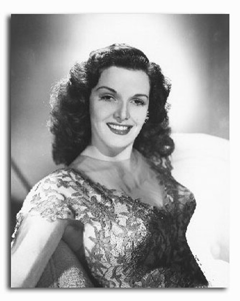 (SS2246439) Jane Russell Movie Photo