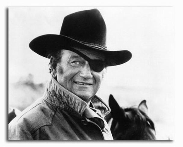 (SS2246829) John Wayne  True Grit Movie Photo