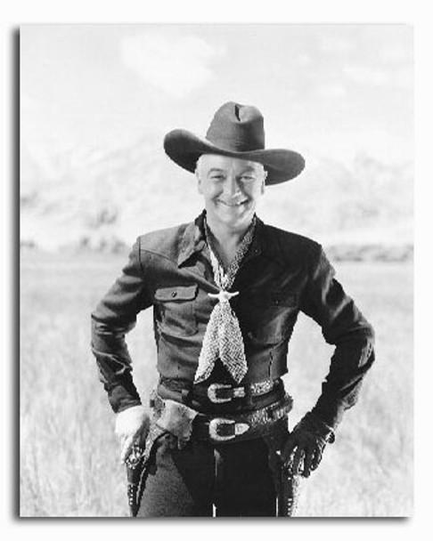 (SS2247232) William Boyd Movie Photo