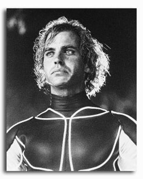 (SS2247570) Jeff Fahey Movie Photo