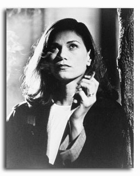 (SS2247596) Linda Fiorentino  The Last Seduction Movie Photo