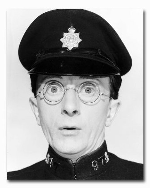 (SS2247622) Charles Hawtrey  Carry On, Constable Movie Photo