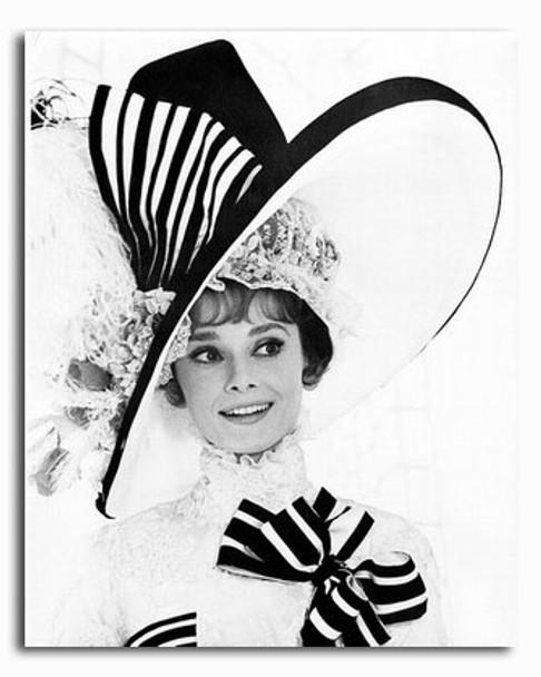 (SS2247648) Audrey Hepburn Movie Photo