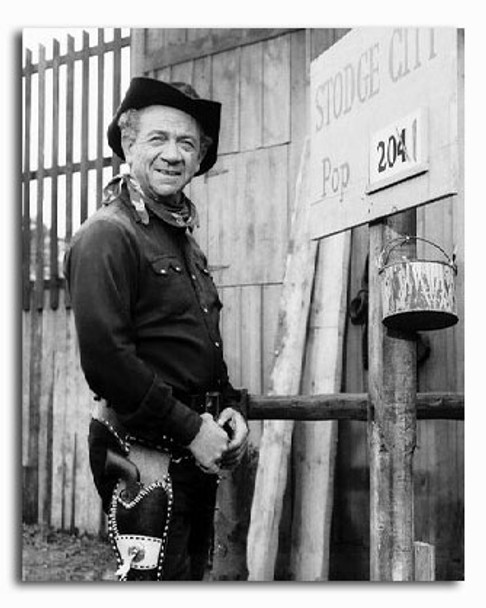 (SS2247726) Sid James Carry On Cowboy Movie Photo