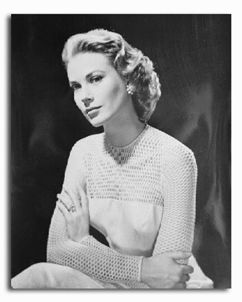 (SS2247752) Grace Kelly Movie Photo