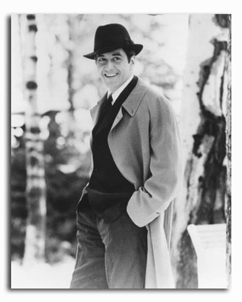 (SS2248064) Al Pacino  The Godfather Movie Photo