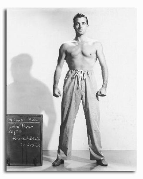 (SS2248077) John Payne Movie Photo