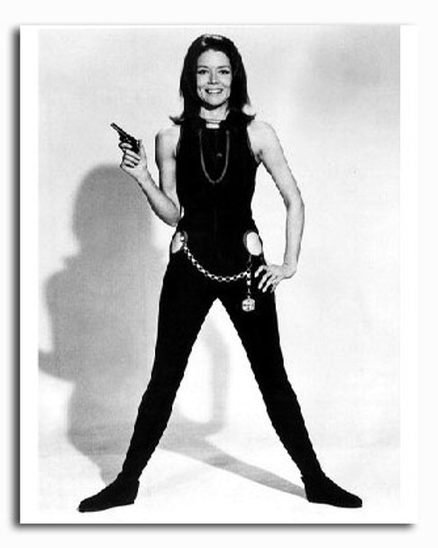 (SS2248272) Diana Rigg Movie Photo