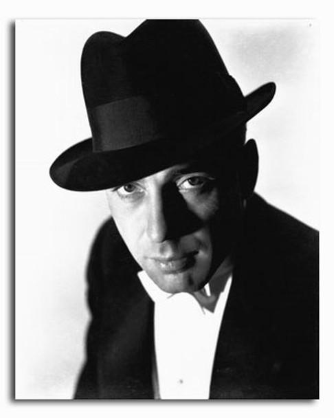 (SS2248584) Humphrey Bogart Movie Photo