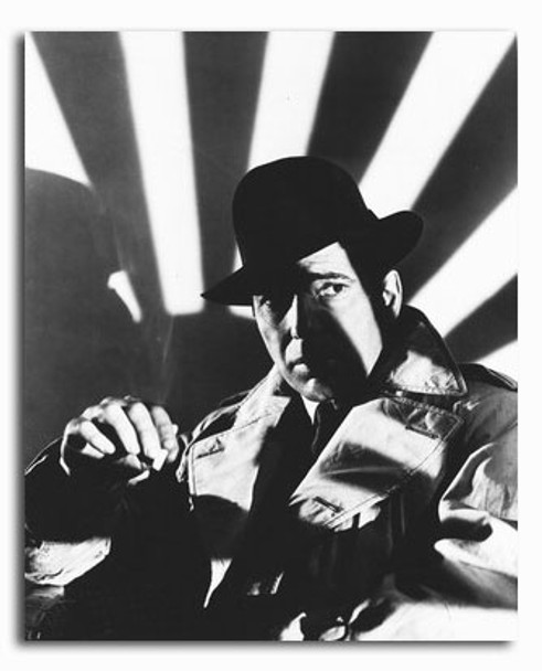 (SS2248597) Humphrey Bogart Movie Photo