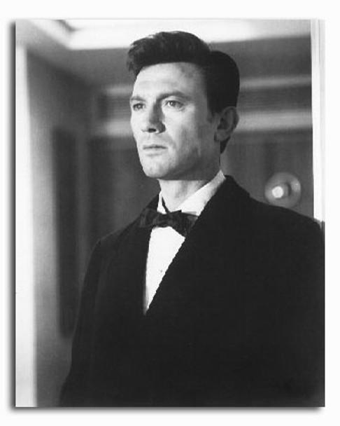 (SS2249000) Laurence Harvey Movie Photo