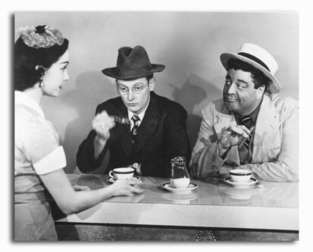 (SS2249091) Cast   The Honeymooners Movie Photo