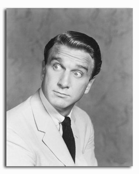 (SS2249780) Leslie Nielsen Movie Photo