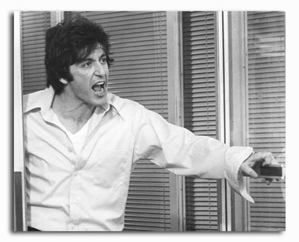 (SS2249806) Al Pacino  Dog Day Afternoon Movie Photo