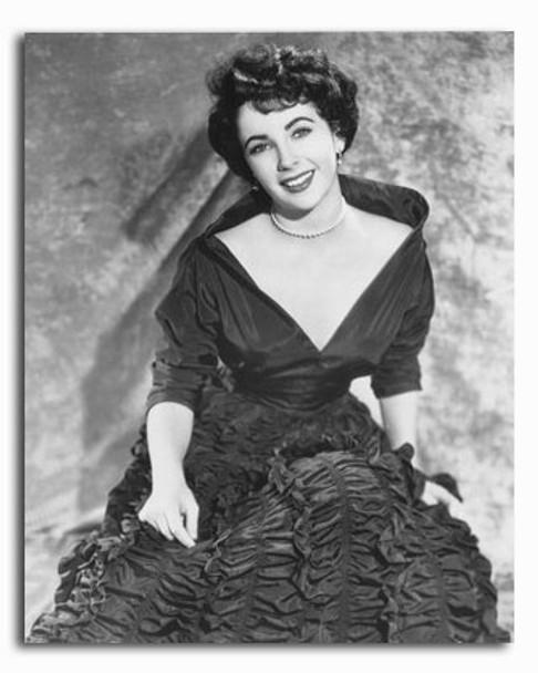 (SS2249936) Elizabeth Taylor Movie Photo