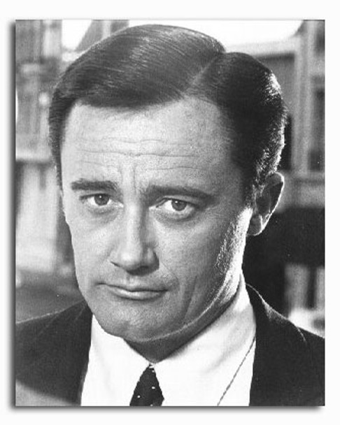 (SS2249975) Robert Vaughn  The Man  Movie Photo