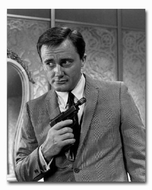 (SS2249988) Robert Vaughn  The Man  Movie Photo
