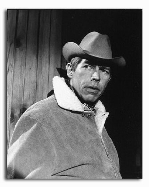 (SS2250482) James Coburn Movie Photo