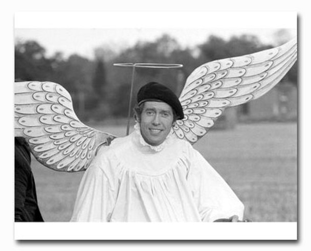 (SS2250612) Michael Crawford  Some Mothers Do 'Ave 'Em Movie Photo