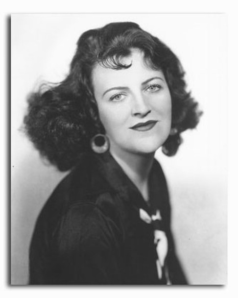 (SS2250976) Gracie Fields Music Photo