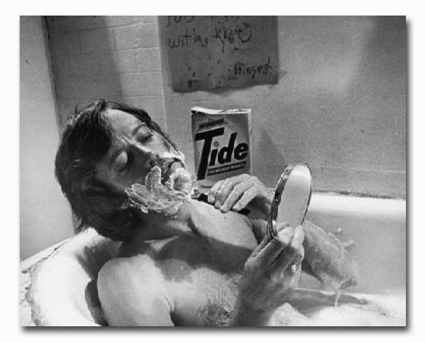 (SS2251041) Peter Fonda  Easy Rider Movie Photo
