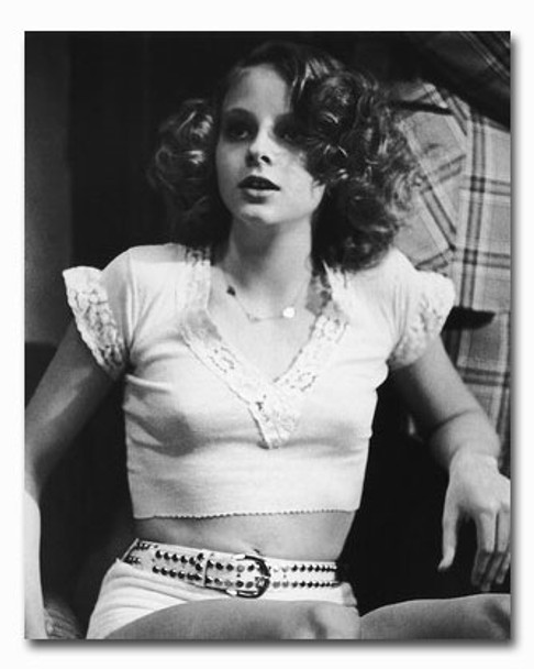 (SS2251132) Jodie Foster  Taxi Driver Movie Photo