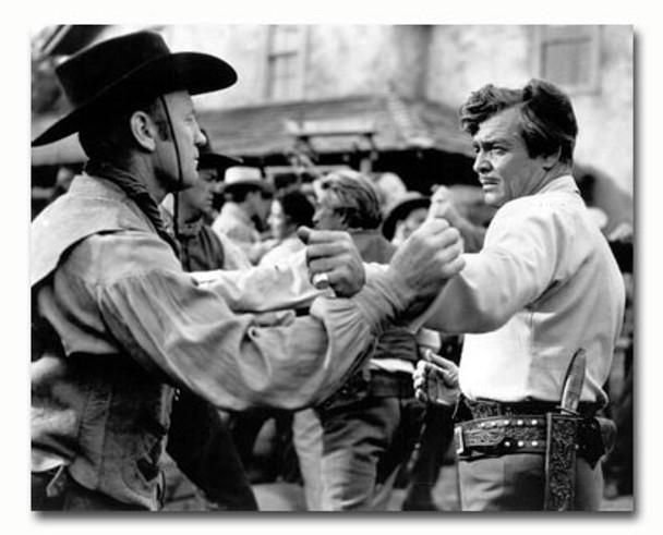 (SS2251184) Clark Gable Movie Photo