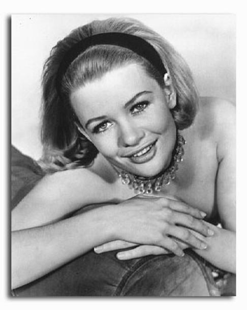 (SS2251223) Judy Geeson Movie Photo