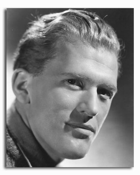 (SS2251587) Gordon Jackson Movie Photo