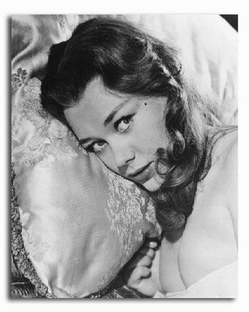 (SS2251600) Glynis Johns Movie Photo