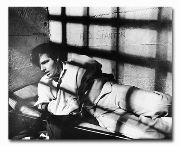 (SS2251860) Jack Nicholson Movie Photo